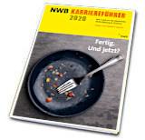 NWB Karriereführer
