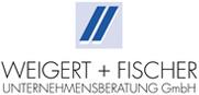 Weigert + Fischer