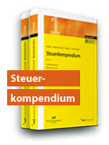 Steuerkompendium