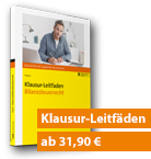 Klausur-Leitfaden