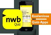 Quiz-Apps