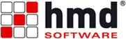 hmd-software