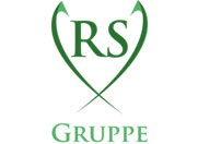 RS Gruppe