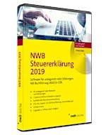 NWB Steuer